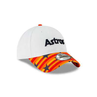 Houston Astros loud mouth White 920