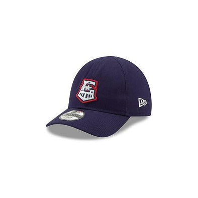 Round Rock Express My First 920 Infant/Toddler Cap