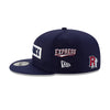 Round Rock Express Lifestyle Youth Multi 950 OTC Wordmark