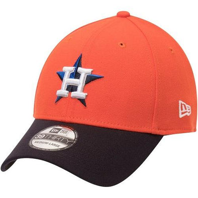 Round Rock Express Houston Astros Flex Fit 3930 Alt