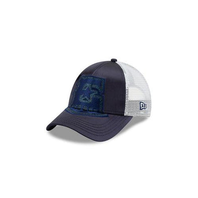 Round Rock Express Girls Radiant Cap