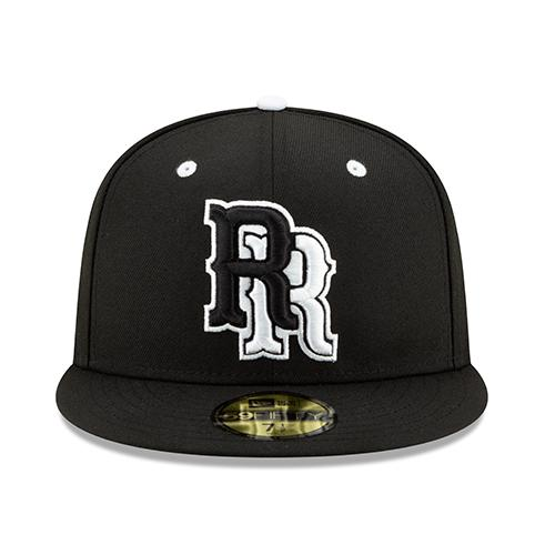 Round Rock Express Shadow RR 5950