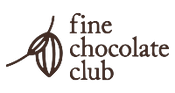 Fine Chocolate Club