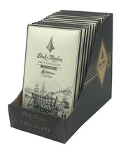 Load image into Gallery viewer, Dick Taylor Chocolate - 1 Case (12 Bars) 72% Madagascar