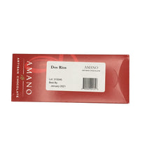 Load image into Gallery viewer, Amano Artisan Chocolate - 1 Case (12 Bars) Dos Rios 70%