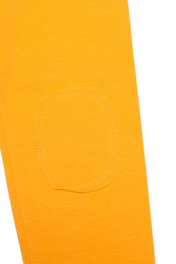 【30%OFF】LEGGING MARIGOLD