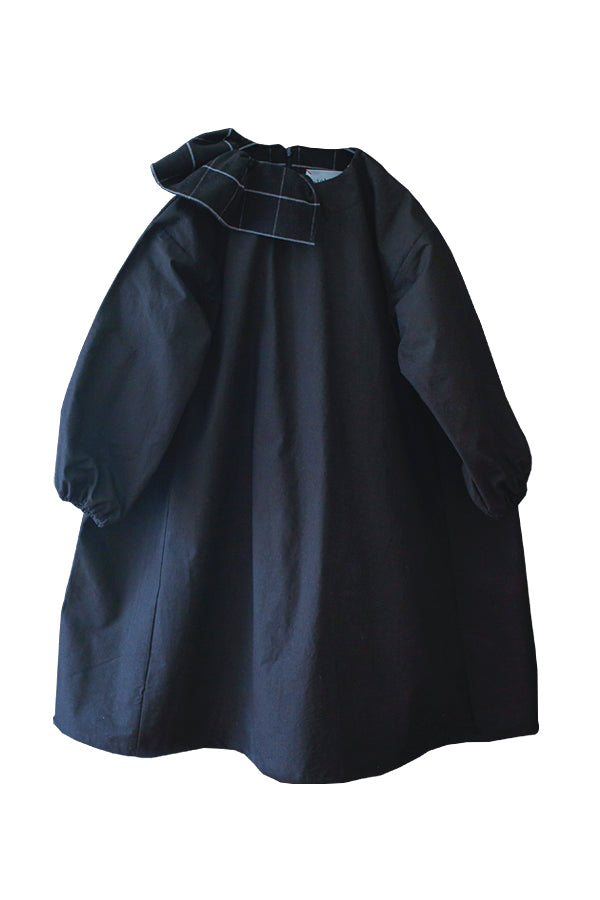 【35%OFF】Dress Black
