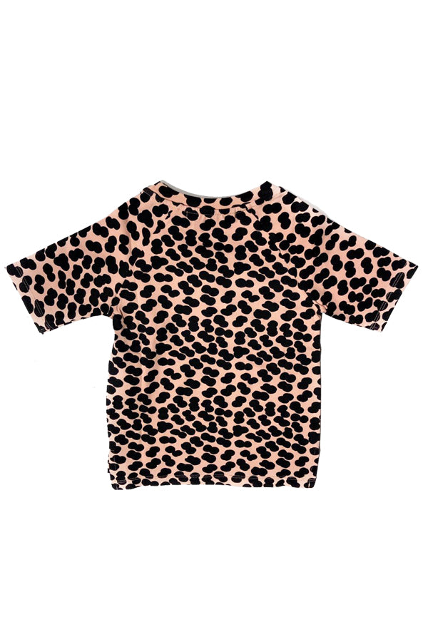 【30%OFF】T-SHIRT DOUBLE DOT