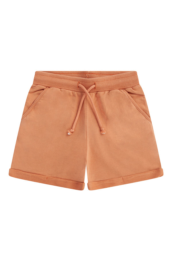 【30%OFF】SHORT TOASTED NUT