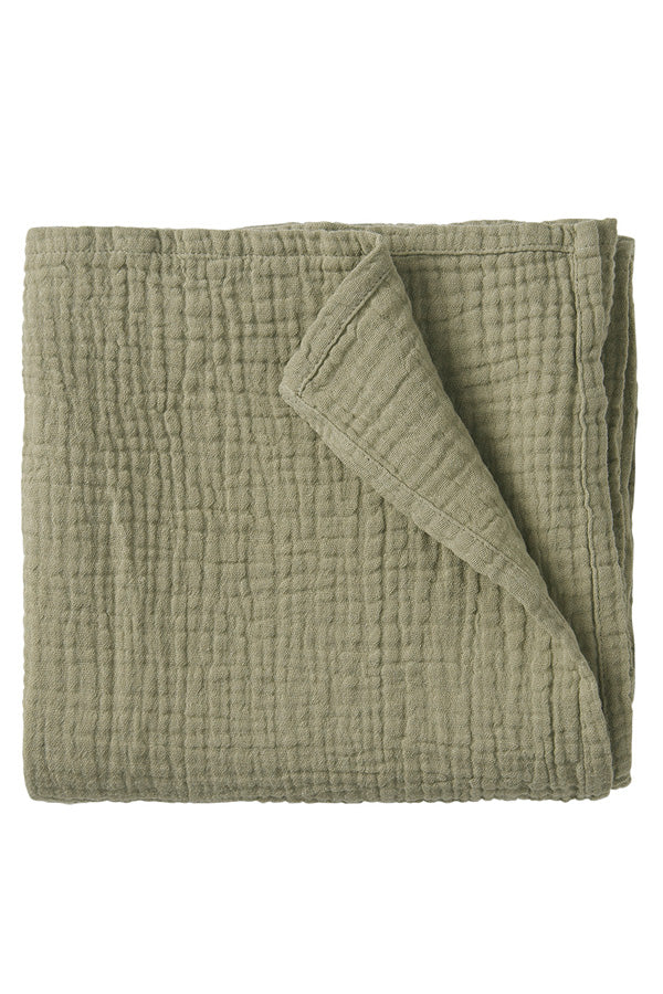 MINGO. SWADDLE LAUREL OAK