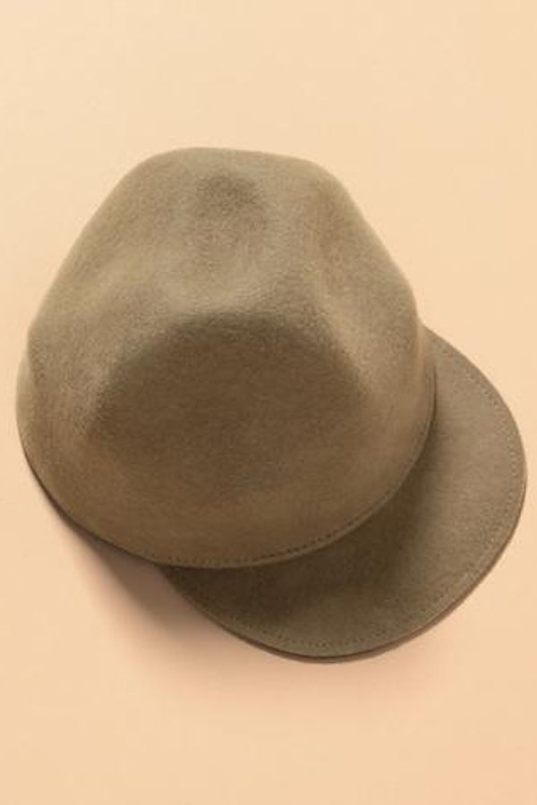 MOUN TEN. mountain cap mocha
