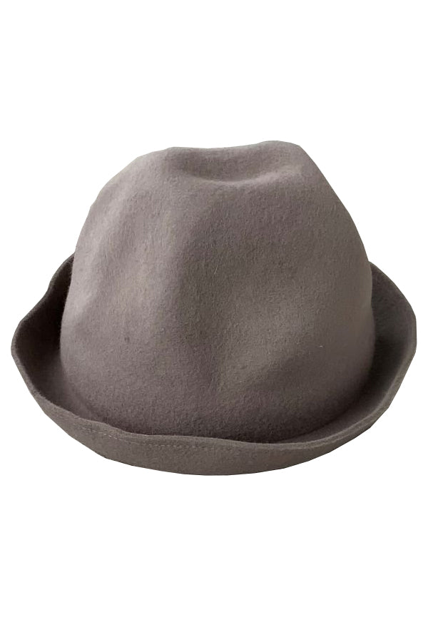 MOUN TEN. mountain hat greige