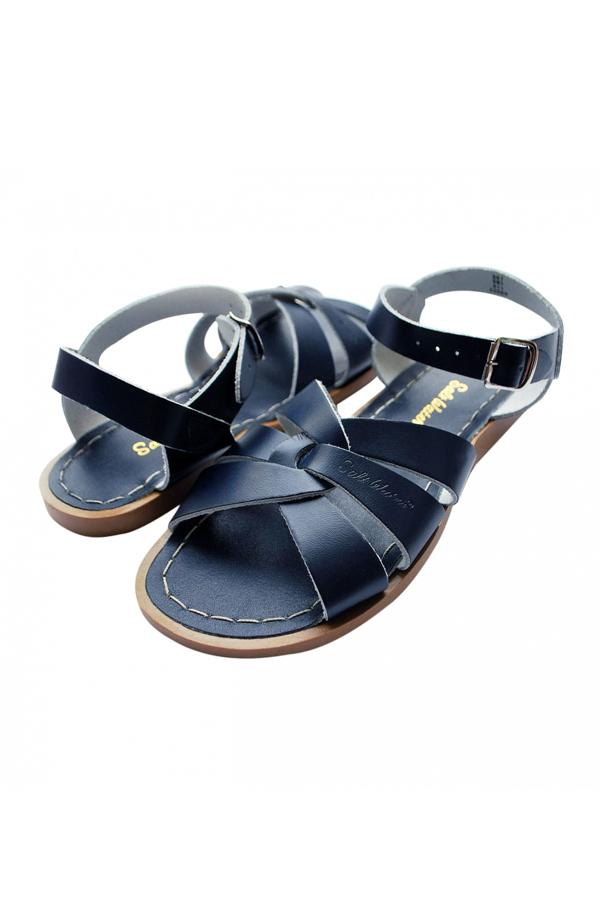 Salt Water Sandals Original ネイビー