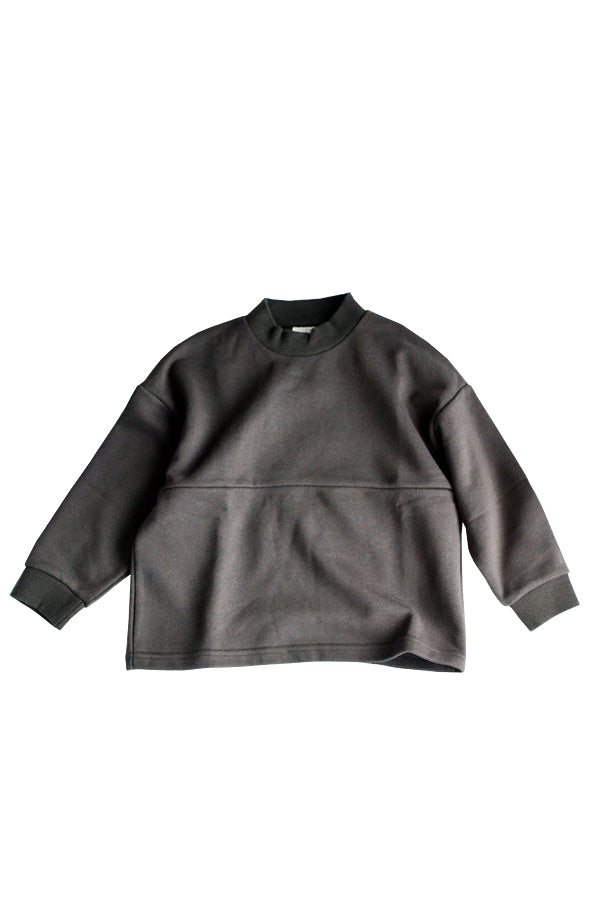 【30%OFF】PARK WIDE MOC BLACK