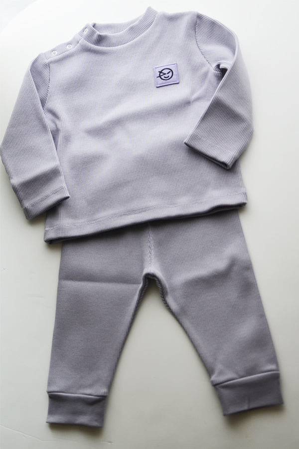 【30%OFF】WYNKEN Baby Daily Legging Deep Lilac