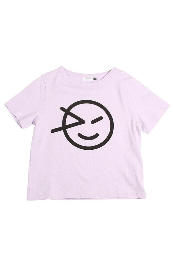 【30%OFF】Wynken Tee Sunset