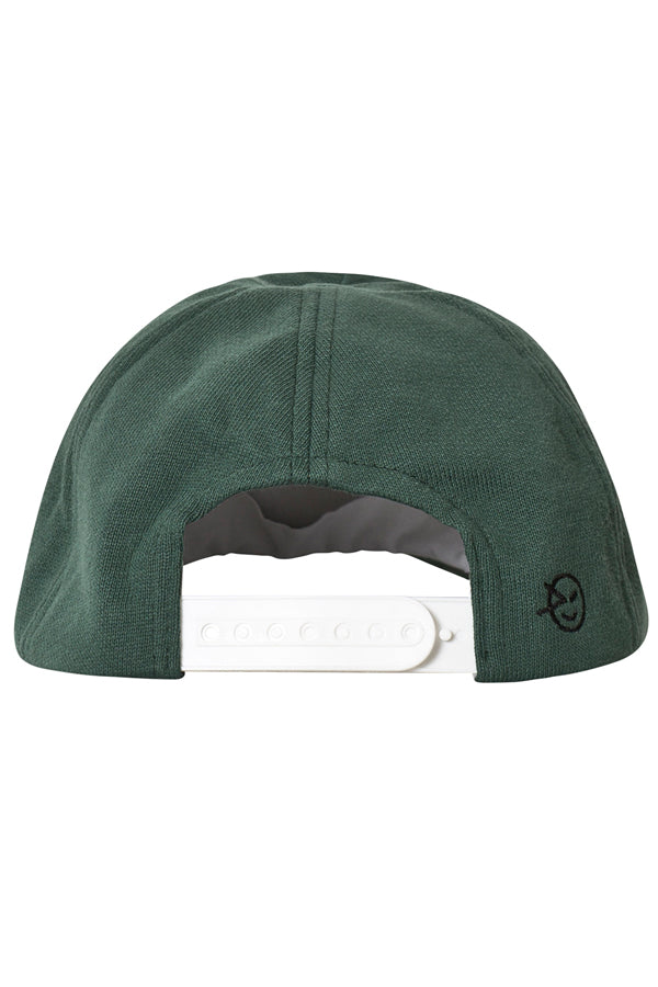【30%OFF】Wynken Cap Palm