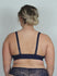 products/Dahlia_Curve_blue_basic_back.jpg