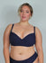 products/Dahlia_Curve_blue_bra_front.jpg