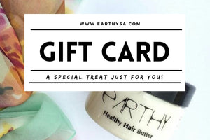 Gift Card From