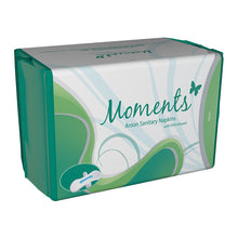 Moments Sanitary Napkins