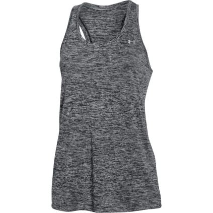 Under Armour Women's Tech™ Tank - SportsnToys