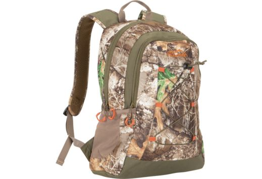 "ALLEN CAPE DAYPACK REAL TREE EDGE 1350 CU"" CAPACITY - SportsnToys"