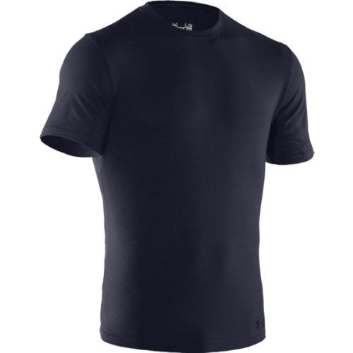 Under Armour Men's Tactical Charged Cotton - SportsnToys