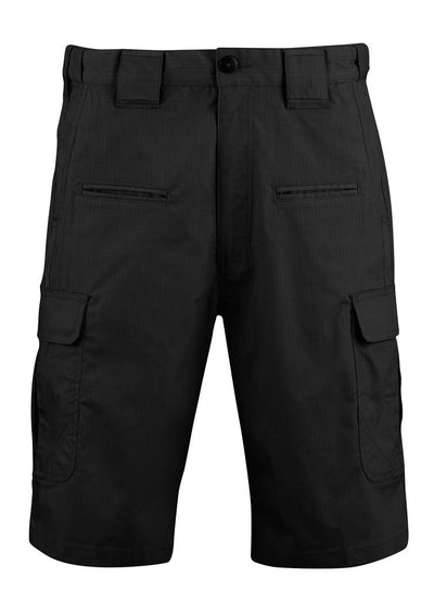 Propper Men's Kinetic Tactical Shorts - SportsnToys