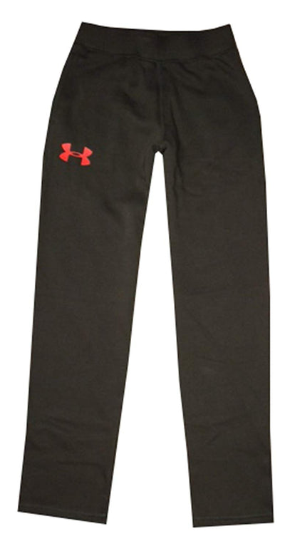 Under Armour Men's UA Hometown Fleece Pants - SportsnToys
