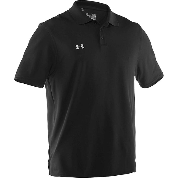 Under Armour Team Performance Polo - SportsnToys