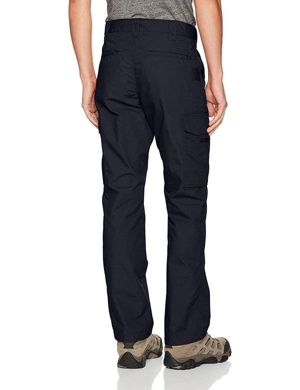 Propper Men's Revtac Pants - SportsnToys