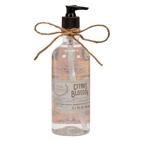 Farmhouse Chic Hand Wash