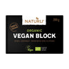 Naturli - Vegan Butter Block (200g)