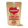 Together - Joint Aid Food Supplement - Curcumin Extract (30caps)