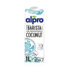 Alpro - Barista for Professionals Coconut Long Life Milk (1L)