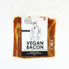 Vegan Cartel - Vegan Bacon (80g)