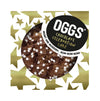 OGGS - Chocolate Celebration Cake (602g)