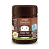 Sweet Freedom Choc Pot Chocolate Spread (250g)