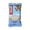 Clif Bar - Blueberry Crisp (Organic)