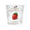 Co Yo - Organic Strawberry Dairy Free Yoghurt (125g)