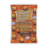 Fabulous Freefrom Factory - Chocovered Crunchee Bites (65g)