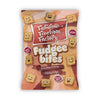 Fabulous Freefrom Factory - Fudgee Bites (75g)
