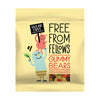 Free From Fellows - Sugar Free Vegan Gummy Bears (100g)