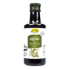 GranoVita Organic Hemp Oil (260ml)