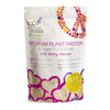 Revolution Foods Premium Plant Protein & Super Food Blend (Various) (1KG) - TheVeganKind