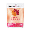 Jealous Sweets - Love Bears - Pineapple & Grapefruit (40g)