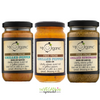 Mr Organic Free From Add-In Sauces (Various) (190g) - TheVeganKind