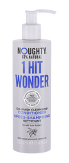 "Noughty ""1 Hit Wonder"" Co-Wash Cleansing Conditioner (250ml) - TheVeganKind"