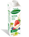Provamel Soya Alternative to Single Cream (250ml) - TheVeganKind